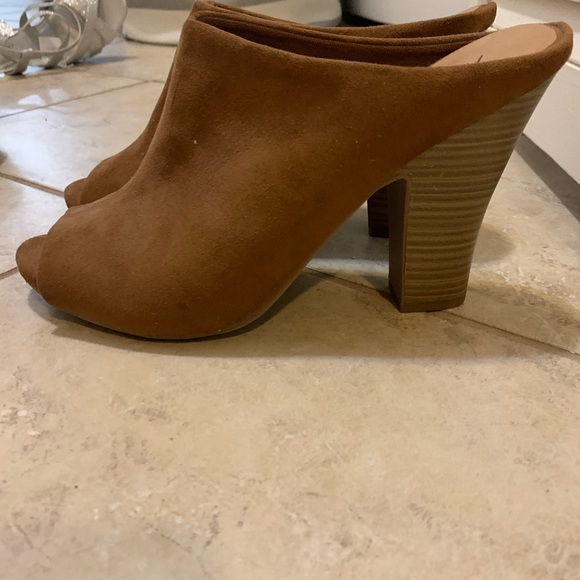 American Eagle Outfitters Shoes - American eagle wedges